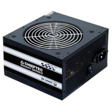 Chieftec 500W GPS-500A8 tápegység
