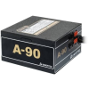 Chieftec A-90 GDP-650C 650W ATX (GDP-650C)