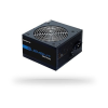 Chieftec Element ELP-400S 400W 85+ Bulk