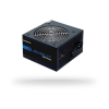 Chieftec Element ELP-400S 400W 85+ Bulk (ELP-400S-BULK)