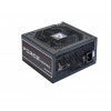 Chieftec Force 400W 80+ Bronze (CPS-400S)