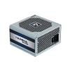 Chieftec GPC-600S Chieftec 600W iARENA Series tápegység OEM (GPC-600S)