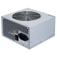 Chieftec iARENA GPA-450S8 tápegység