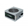 Chieftec iArena GPA-600S 600W ATX Bulk (GPA-600S)
