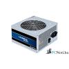 Chieftec -iARENA GPB-500S 85+ 500W PFC 12 cm ventilátorral  OEM tápegység