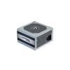 Chieftec iArena GPC-500S 500W Bulk (GPC-500S)