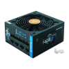 Chieftec Proton BDF-850C 850W 80+ bronz 12cm ventilátorral moduláris dobozos tápegység