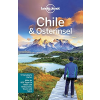 Chile & Osterinsel - Lonely Planet Reiseführer
