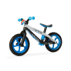Chillafish BMXIE futókerékpár kék