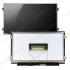 Chimei Innolux N101L6-L0D Rev.A6 kompatibilis fényes notebook LCD kijelző