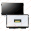 Chimei Innolux N101L6-L0D Rev.A6 kompatibilis matt notebook LCD kijelző