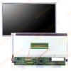 Chimei Innolux N101LGE-L21 Rev.C1 kompatibilis matt notebook LCD kijelző