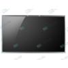 Chimei Innolux N133B6-L02 Rev.C2