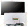 Chimei Innolux N133B6-L02 Rev.C2 kompatibilis matt notebook LCD kijelző