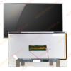 Chimei Innolux N134B6-L01 Rev.C2 kompatibilis fényes notebook LCD kijelző