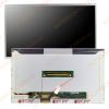 Chimei Innolux N140B6-L01 Rev.C1 kompatibilis matt notebook LCD kijelző
