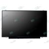 Chimei Innolux N140BGE-L42 Rev.A3