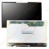 Chimei Innolux N141C1-L02 Rev.A2 kompatibilis matt notebook LCD kijelző