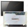Chimei Innolux N141C3-L07 Rev.C2 kompatibilis fényes notebook LCD kijelző
