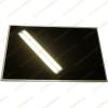 Chimei Innolux N141C6-L01 Rev.C1 kompatibilis fényes notebook LCD kijelző