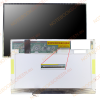 Chimei Innolux N154I2-L02 Rev.B2 kompatibilis matt notebook LCD kijelző