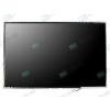 Chimei Innolux N154I5-L01 Rev.C2