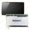 Chimei Innolux N156B3-L02 Rev.A1 kompatibilis fényes notebook LCD kijelző