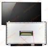 Chimei Innolux N156BGE-L31 Rev.C1 kompatibilis fényes notebook LCD kijelző