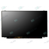 Chimei Innolux N156HGE-EAL Rev.C1