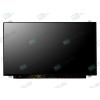 Chimei Innolux N156WHM-N22