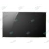Chimei Innolux N173FGE-E23 Rev.C2