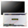 Chimei Innolux N173FGE-L23 Rev.B1 kompatibilis matt notebook LCD kijelző