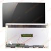 Chimei Innolux N173FGE-L23 Rev.B3 kompatibilis fényes notebook LCD kijelző