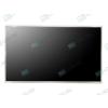 Chimei Innolux N173HGE-E11 Rev.C2