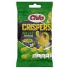CHIO Crispers földimogyoró wasabi ízesítésű tésztabundában 60 g