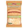 CHIO Hagyományos hagymás-sajtos burgonyaszirom 40 g
