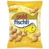 CHIO Kréker, 100 g, CHIO Gold-Fischli, szezámos KHE089