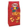 "CHIO Kréker, 200 g, CHIO ""Party Mix"", sós"