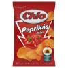 CHIO paprikás burgonyachips 75 g