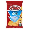 CHIO sós burgonyachips 150 g
