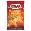 CHIO Taccos grilles ízű búza-burgonyasnack 65 g