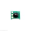 Chip HP CF211A / Canon CRG-731 cyan