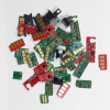 CHIP LEXMARK T640/T630/T620 EXTRA HIGH