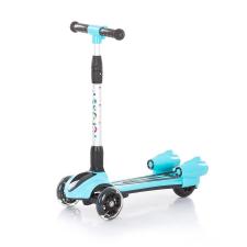 Chipolino Cross szuperszonikus roller - Blue roller