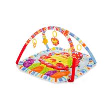 Chipolino játszószőnyeg - Baby Lion játszószőnyeg