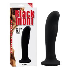 Chisa Novelties Back Amor anál