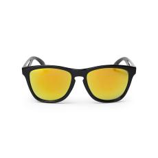 CHPO Bodhi Polarized Black / Yellow