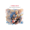 Chris Rea Dancing With Strangers (CD)