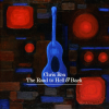 Chris Rea The Road To Hell And Back CD