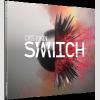 Chriss Ronson Switch (CD)